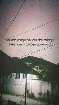 Daily Quotes, Me Quotes, Qoutes, Quotes Galau, Literally Me, Quotes Indonesia, Daily Reminder, People Quotes, Inner Peace