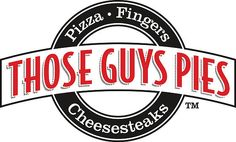 Those Guys Pies Pizza Las Vegas | Lakes Town Plaza