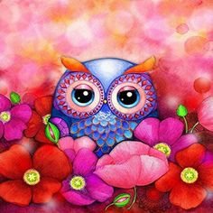 Oneroom animal owl Diamond Painting Cross Stitch Diamond Embroidery 5D Diy Cartoon Diamond Mosaic Picture Rhinestones Full Gift Resin The Lose Belly Fat Diet Still Looking For That 'One Simple Trick' That Can Change Your Life And Make Everything Better? It's Time To Turn Your Life Around And To F... see more details at https://bestselleroutlets.com/arts-crafts-sewing/needlework/product-review-for-animal-owl-diamond-painting-cross-stitch-diamond-embroidery-5d-diy-handmad