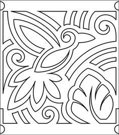 R&S Design: Shop | Category: Mola | Product: Mola #3
