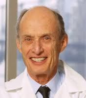 Paul Greengard  2000 - Arvid Carlsson, Paul Greengard and Eric Kandel share the Nobel Prize for their discoveries concerning signal transduction in the nervous system