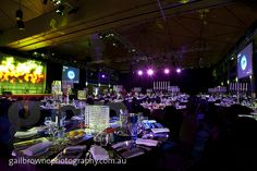 Event Photographer, Gold Coast, The Expanse, Brisbane, Centre, Photo And Video, Concert, Photography, Recital