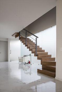 Galeria de LCDZ / COCCO Arquitectos - 3