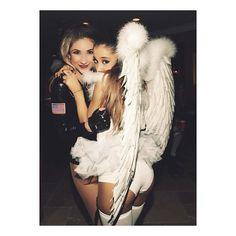 Resultado de imagen para disfraz de angel tumblr