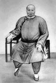 Baguazhang Chronicles: Il Baguazhang e l'arte di conservare i gioielli di...