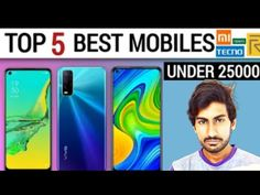 YouTube Smartphone Reviews, Best Mobile Phone, Youtube, Youtubers, Youtube Movies