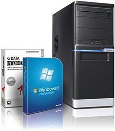 Luxury http ift tt UXRXPB Gaming Multimedia COMPUTER mit Jahren