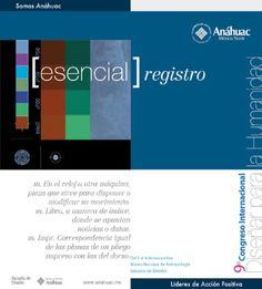 Diseño Anáhuac es registro...
