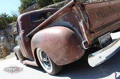 1950-Chevrolet-3100-Pick-up