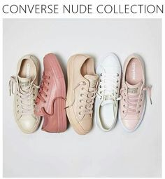 Need these in my life!!  All colours¡