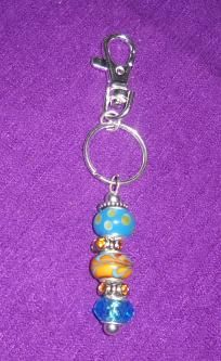 Key chain Upscale $15.99  2 free gifts with purchase   1 gift of a photon award which could be $1.00, $5, $50 its always a random amount and also i include a mystery gift in delivery