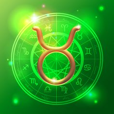 Taurus Horoscope for Love, relationship, career, health, sex life and Career Astrology, Astrology Taurus, Real Psychic Readings, Zodiac Signs Images, Taurus Quotes, Go It Alone, Numerology, Taurus, Spring