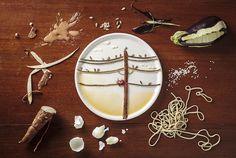 Food Illustration by Anna Keville Joyce_2