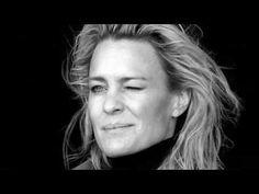 ▶ Robin Wright pour Gérard Darel - short - YouTube