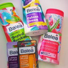 It's a quote tag | aankopen Balea DM Duitsland