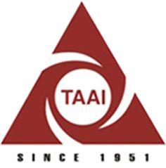 IATA Joint Bank Guarantee Scheme is back! | TRAVELMAIL