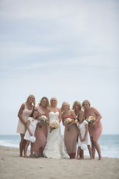 Call (310) 882-5039 if you are looking for LA marriage officiants. https://OfficiantGuy.com This pin is: DIY Beach Wedding | Ryan   Audra