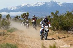 From Los Angeles to Las Vegas, discover the rolling dunes of the Death Valley and Ghost Town of Randsburg, all in 3 days of off-road guided adventure. Luxurious Honeymoon, Las Vegas Tours, In 2015, Death Valley, Ghost Towns, Offroad, Motorcycle, Bike, Adventure