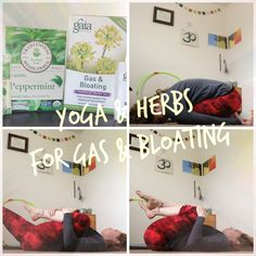 234 best yoga changed my life images  yoga yoga poses