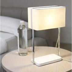 Our New Table Lamps T355R And T355B For More Information Visit Website At Euroluxcoza Fittingsphpftt Id15 Id2 Show Prod