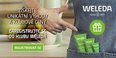 Nejjednodušší (a nejlepší) ovocné knedlíky   Apetitonline.cz Menu, Soap, Personal Care, Bottle, Menu Board Design, Self Care, Personal Hygiene, Flask, Bar Soap