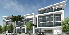 Miami-based investment company Spider will develop a 44-key hotel on land it acquired last year in North Beach...
