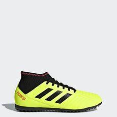 d53a397d67907 adidas - Chimpunes Predator Tango 18.3 Césped Artificial Niño ...