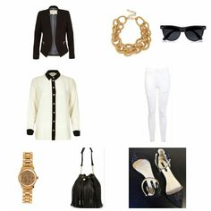 Style options by iisha Mae with iisha Mae custom designed shoes.  www.iishamae.com