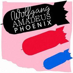 Phoenix: Wolfgang Amadeus Phoenix