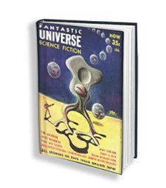 ΗΛΕΚΤΡΟΝ: BEYOND THE DOOR - PHILIP K DICK Philip K Dick, Science Fiction, Doors, Cover, Sci Fi, Blankets, Doorway, Science Fiction Books, Gate