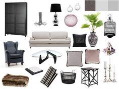 Vardagsrum   Simplicity   Sida 14