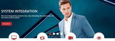 Naesys-Best Software Systems Integration Installation - Enterprise System Integration Services