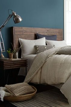 Joanna Gaines' Favorite Paint Colors for Every Room