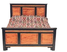 Canadian handmade solid wood furniture crafted by local Ontario craftsman. Affordable and stylish rustic pine furniture made in Canada. Canadian Woodcraft provides simple, functional, classic handmade furniture designs for your home. Rustic Pine Furniture, Real Wood Furniture, Handmade Furniture, Furniture Making, Bedroom Furniture, Panel Bed, Pilgrim, Contemporary Style, Wood Crafts