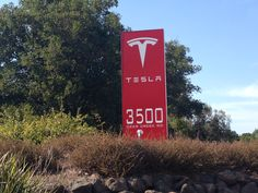 City of Palo Alto in California