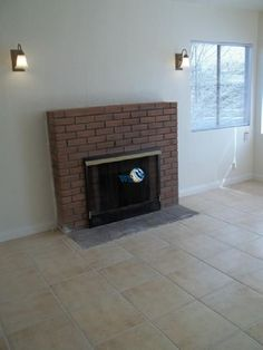 Car Rentals In Barstow Ca ... /Lease - Completely Remodeled Studios! Tile Floors and Pool | Barstow