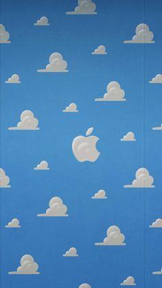 Mais de 50 wallpapers para celular - Assuntos Criativos