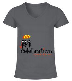 saxophone (36) Saxophone T-shirt