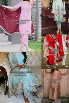 #PunjabiSuits #Boutique #Style 👉 📲 CALL US : + 91 - 86991- 01094 & +91-7626902441 . DESIGNER PUNJABI SUITS Designer Punjabi Suits Boutique | Maharani Designer Boutique, designer punjabi suit boutique, boutique designer punjabi suits, punjabi suit on boutique, suit boutiques in punjab, designer boutique punjabi suit, punjabi designer boutique suit, punjabi designer suits boutique, punjabi boutique designer suit, wedding punjabi suits boutique,