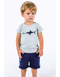 fashion for kids, adults, baby and toddlers Mighty Mighty, Retro, Summer Collection, Kids Fashion, Baby Shoes, Spring Summer, Boys, T Shirt, Clothes