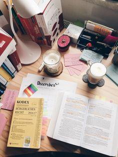 #studying (scheduled via http://www.tailwindapp.com?utm_source=pinterest&utm_medium=twpin)
