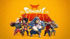 En este artículo de moreandroid te explicamos Cómo Descargar Samurai Siege para PC y de qué se trata este excelente juego  http://www.moreandroid.net/como-descargar-samurai-siege-para-pc/