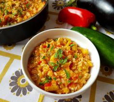 Curry, Ethnic Recipes, Food, Homemade Food, Homemade, Curries, Essen, Meals, Yemek