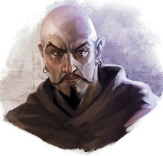 RPG medieval concept art - Google Search