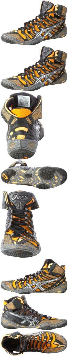 asics wrestling shoes omniflex femme