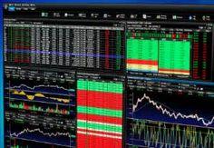 Suche Forex trading program. Ansichten 7414.