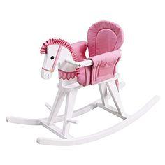 Kids Rocking Horse, Kids Zoo, 4 Kids, Toddler Girls, Children, Kids Play Area, Ride On Toys, Safari Animals, Kids Furniture