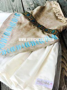 Pocahontas Costume Pocahontas Dress Pocahontas Birthday | Etsy Pocahontas Halloween Costume, Alien Halloween Costume, Couple Halloween Costumes For Adults, Costumes For Teens, Couple Costumes, Disney Costumes, Adult Costumes, Pirate Costumes, Adult Princess Costume
