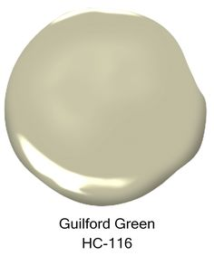 Guilford Green features soothing moss-green tones that would fit in both traditional and contemporary settings. The Top 10 Best-selling Benjamin Moore Paint Colors Green Paint Colors, Exterior Paint Colors, Paint Colors For Home, Stain Colors, House Colors, Wall Colors, Interior Desing, Interior Paint, Interior Trim
