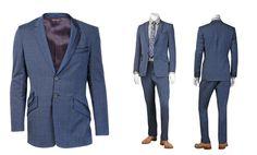 Paul Smith Mohair Suit